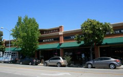 commercial-painter-paso-robles-1