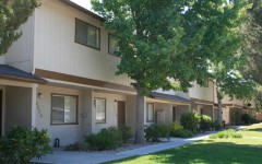 commercial-painter-paso-robles-3