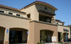 commercial-painter-paso-robles-4