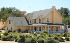 residential-painter-paso-robles-1
