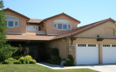 residential-painter-paso-robles-3