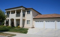 residential-painter-paso-robles-5