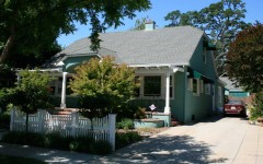 residential-painter-paso-robles-6