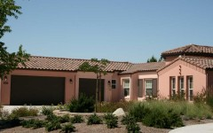residential-painter-paso-robles-8