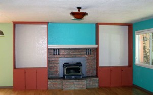 residential-painter-paso-robles-9